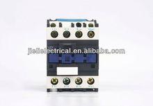 zhejiang AC contactor of dc contactor
