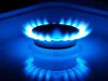 LNG Liquid Natural Gas