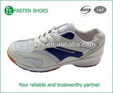 2015 newest wholesale men tennis shoes follow fashion trend design cushion MD sole breathable durable wear custom manufacturer