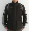 yamaha motorcycle jacket