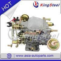 Engine Parts Carburetor for Toyota Hilux 1Y 3Y 21100-71070
