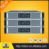 rgb amplifier controller home audio subwoofer amplifier