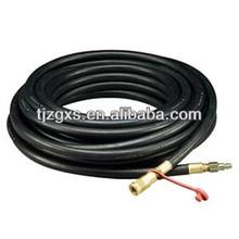 air hose, air rubber hose, rubber hose for air