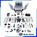 Universal peças do carro Carros + De + Dubai + Hyundai com garantia