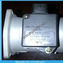 Digital Air Flow Sensor 22250-75010 Air Flow Meter for Toyota 4RUNNER CAMRY AVALON