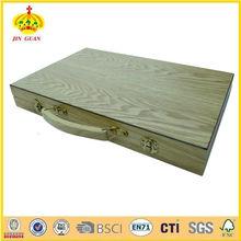 backgammon set wooden backgammon game quality backgammon pieces manufacturer