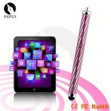2gb pen usb flash memory,promotional ball pen plastic