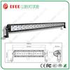 "Single Row 6000K Pure White CE RoHS IP67 41.5"" 200W LED Light Bar for Honda CR-V0"