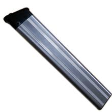36v 20ah li-ion battery pack manufacturer