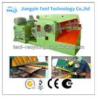 CE discount hydraulic scrap sheet metal cutting machine (High Quality)