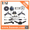 NEW Auto parts for Renault Fiat Ford Peugeot Benz BMW