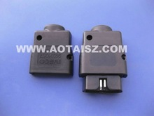 OBDII Diagnostic Connector rg45 cable