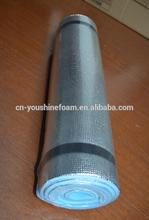 EVA foam travel camping mat for outdoor floor