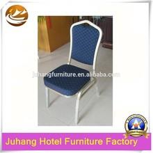 Wholesale Wedding Party Foshan Furniture