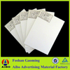 Aibo Factory pvc free foam board flexible foam board China Manufacturer