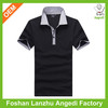 collar t shirts new design polo t shirt manufacturer philippines