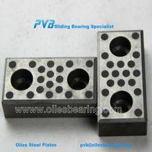 MWFT Steel Plate Wear,Slide Plate Steel,MWFT100-150 Mould Die Component