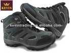 2014 best outdoor hiking shoes for men JJK-H1404008