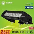 lâmpada de projetor para carro chip cree led de alta potência do carro luz 60w auto sistema de iluminação