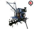 أسماء معدات زراعية 9hp آلات زراعية حديثة