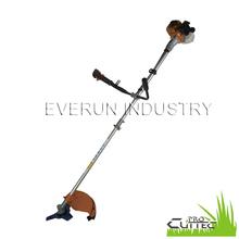 Brush cutter 26cc with split pole shaft