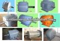 50 Hz / 60 Hz Hydro Turbine générateur / alternateur ( 10KW-600KW )