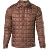 men high quality ultralight down jacket wholesale down sweater diamond quilted construction