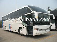 Yutong Bus spare parts