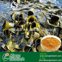 Seaweed extracts (SE) Kelp/Sea Vegetable extract power