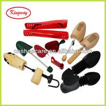 Kinds shoe trees shoe tree manufacturer