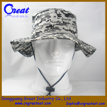 2014 Newest Comfortable Camouflage Men'S Hunting Hat