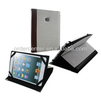 Flip Cover Cases for tablets universal case smart cover for ipad mini 2