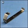 Custom small metal parts fabrication