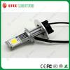 Super Bright 6000K Pure White 12V-24V CREE LED Headlight for Chevrolet Traverse