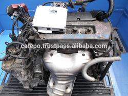1ZZ USED ENGINE