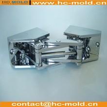 Custom jewelry cards/Custom iphone case/cnc turning sample part
