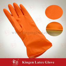 cleaning glove household rubber glove fish cleaning gloves