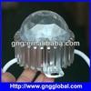 Diameter 85mm DMX LED Dot Module Light;led pixel point light