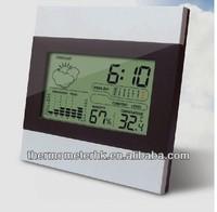 Fashion CE Desktop Weather Station