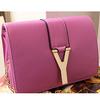 hot new products for 2014 cheap handbags from china stock bag chain bags popular shoulder handbag SY5271