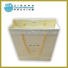 2014 hot sale JIANAN bag for shopping
