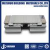 Concrete Floor Expansion Joints for Building Construction Materials (MSDGCA-2)