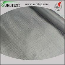 3K Twill Carbon Fiber Product Fabric