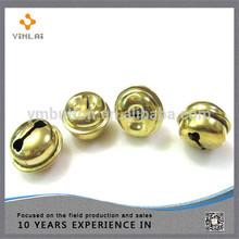 fashion high quality metal jingle bell