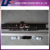 Lift Landing Doors/Elevator Landing Door Price/China Selcom Landing Mechanism Supplier