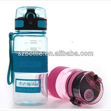 350ML magican BPA free water bottle