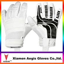 2014 White mountain bike gloves cheap bike gloves Gloves Bike