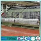 PVC Galvanized Woven Double Twisted Hexagonal Mesh Gabions