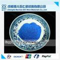 china de alta calidad cuprico polvo de sulfato