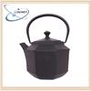 Antique Cast Iron Teapot;cast iron tea kettle
